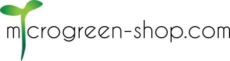 microgreen-shop.com