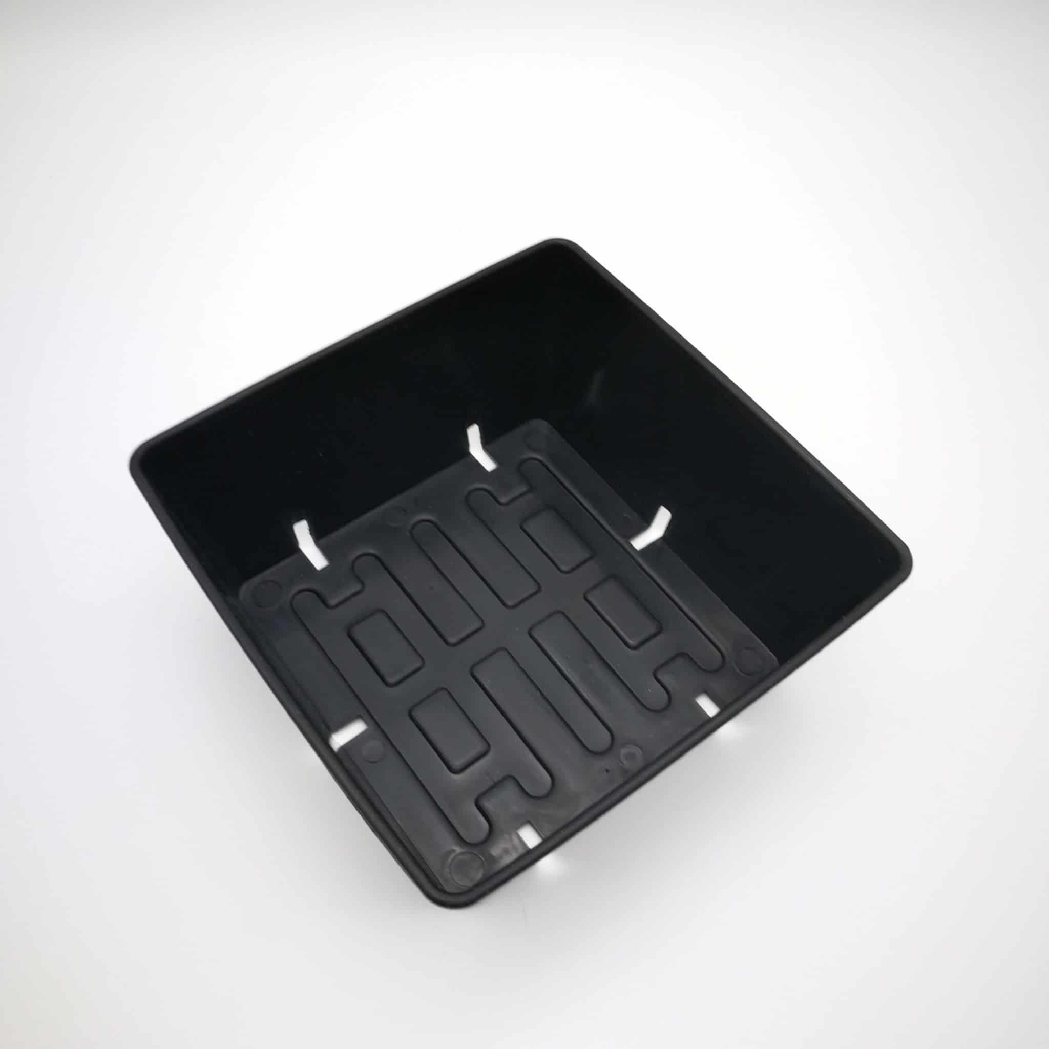 Microgreen Tray 5x5 (oben)
