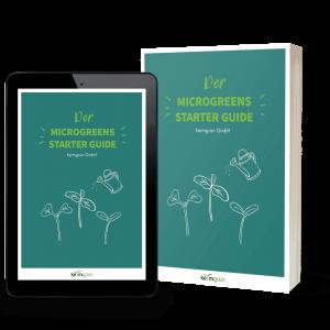 Starter Guide Ebook